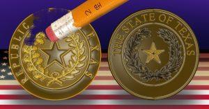 Re-Texanizing Texas History