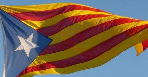 Catalan Independence (Plus: Update on Spanish Police-raids)