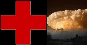 TNM Creates Petition for Texas to Investigate Red Cross Fraud
